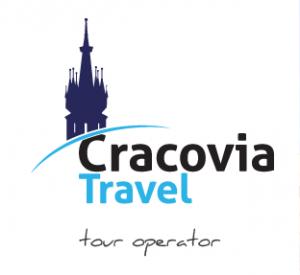Cracovia Tour Operator