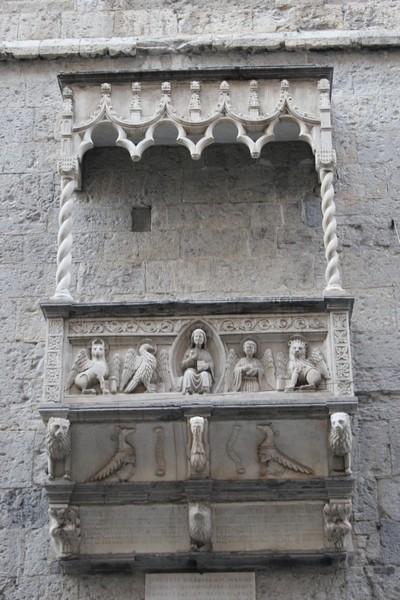 Genua Przewodnik 097